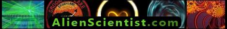 AlienScientist