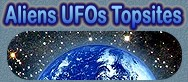 Aliens UFOs Top Sites