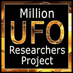 Million UFOs ALiens Proof Project