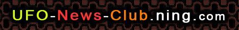 UFO News Club